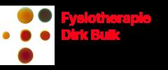 Dirkbulk